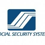 SSS  Kuwait branch