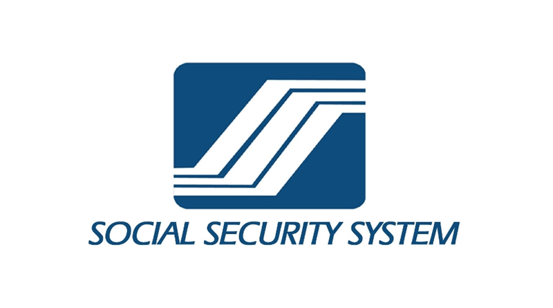 sss loan philippines   information and help tips regarding