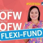 OFW Flexi Fund