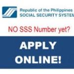 SSS Online